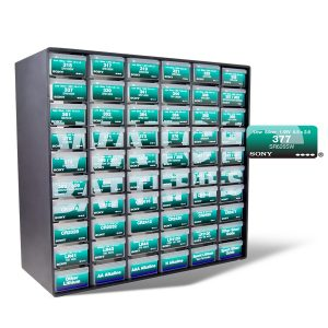 2901-SONY-CABINET