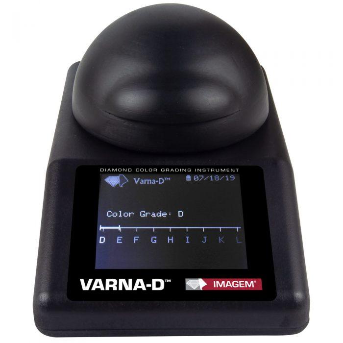 5630 VARNA D